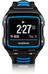 Garmin Forerunner 920XT Black/Blue